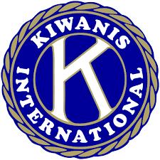 Le Kiwanis
